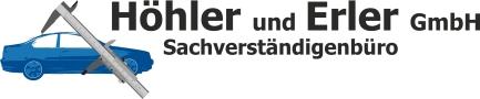 Sachverständigenbüro Höhler und Erler